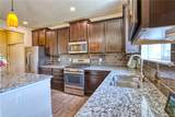 6116 Marble Mill Place - Photo 8