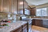 6116 Marble Mill Place - Photo 9