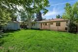 4895 Arizona Avenue - Photo 30