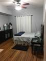 5775 29th Street - Photo 13