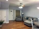 5775 29th Street - Photo 6