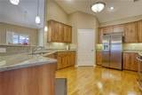 8559 Gold Peak Drive - Photo 13
