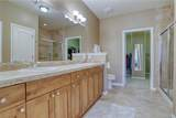 8559 Gold Peak Drive - Photo 20