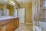 8559 Gold Peak Drive - Photo 28