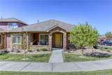 8559 Gold Peak Drive - Photo 3
