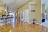 8559 Gold Peak Drive - Photo 8