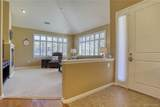 8559 Gold Peak Drive - Photo 9