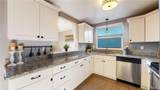 8561 Willows Place - Photo 10