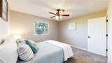 8561 Willows Place - Photo 14