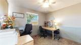 8561 Willows Place - Photo 16