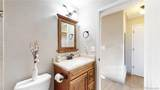 8561 Willows Place - Photo 19