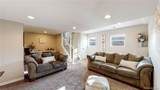 8561 Willows Place - Photo 21