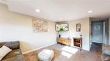 8561 Willows Place - Photo 24