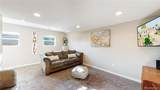 8561 Willows Place - Photo 25