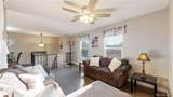 8561 Willows Place - Photo 3
