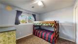 8561 Willows Place - Photo 31