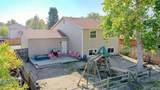 8561 Willows Place - Photo 33