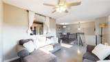 8561 Willows Place - Photo 5