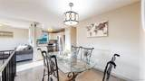 8561 Willows Place - Photo 8