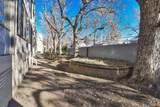 1050 Corona Street - Photo 18