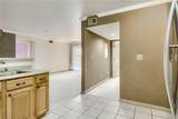 12304 Cross Drive - Photo 11