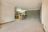 12304 Cross Drive - Photo 12