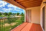 12304 Cross Drive - Photo 17