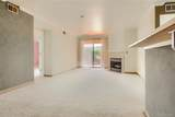 12304 Cross Drive - Photo 19