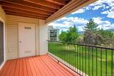 12304 Cross Drive - Photo 20
