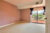 12304 Cross Drive - Photo 23