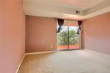 12304 Cross Drive - Photo 24