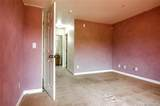 12304 Cross Drive - Photo 26