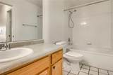 12304 Cross Drive - Photo 29
