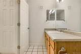 12304 Cross Drive - Photo 30