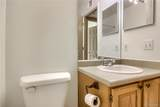 12304 Cross Drive - Photo 35