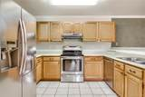 12304 Cross Drive - Photo 6