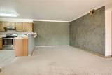 12304 Cross Drive - Photo 8