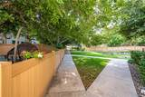 12489 Tennessee Drive - Photo 4