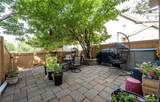 12489 Tennessee Drive - Photo 9