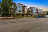302 Meldrum Street - Photo 34