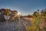 0000 Lakeview Lane - Photo 15