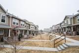 13752 Garfield Street - Photo 2