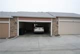13752 Garfield Street - Photo 20