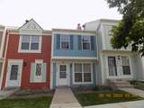 6790 Independence Street - Photo 1