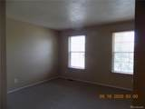 6790 Independence Street - Photo 14