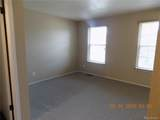 6790 Independence Street - Photo 15