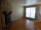 6790 Independence Street - Photo 2