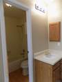 6790 Independence Street - Photo 21