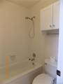 6790 Independence Street - Photo 22