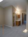 6790 Independence Street - Photo 23